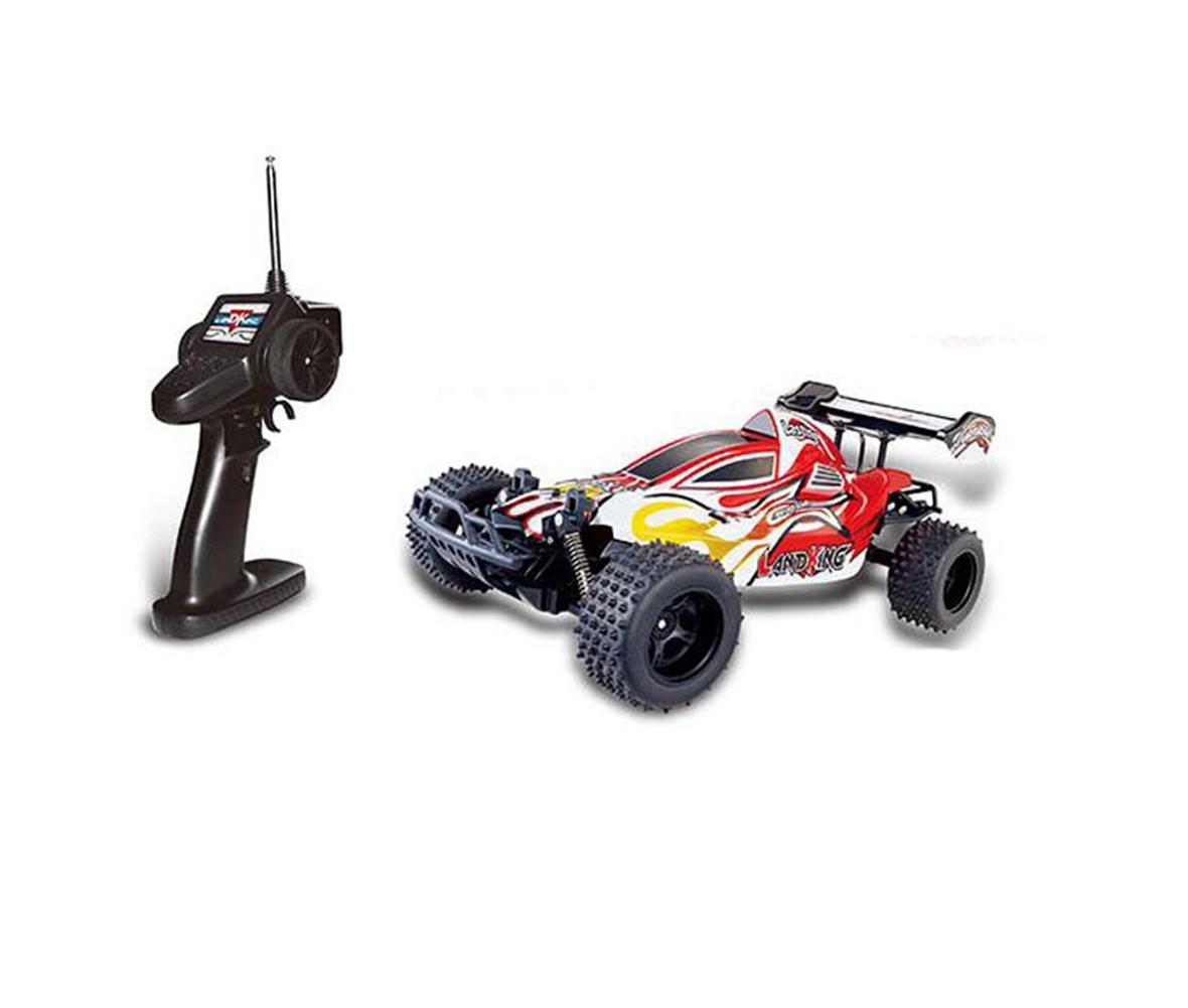 1 10 radio remote control rc rtr high speed mini racing. Black Bedroom Furniture Sets. Home Design Ideas
